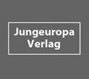 Jungeuropa