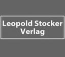 Leopold Stocker Verlag