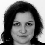 Marianna Öry