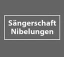 Sängerschaft Nibelungen